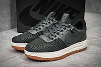 Кроссовки женские 11766, Nike  LF1, серые , ( в наличии 38 39 ), фото 1