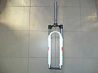 "Вилка-телескоп ""26"" Suntour М3030 28,6"