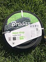 """Шланг AQUA-DROP 1/2"""" - 15 м,"""