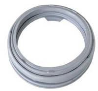 Манжета резина люка для стиральной машины  Beko WA, WKD, WKL, WM, WMD - 2804860100