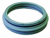 Уплотнительное кольцо манжета люка стиралки Беко фартух 2904520100