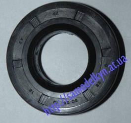 V - ring 30 S wlk сальник до пральній машині