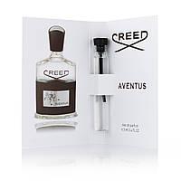 Creed Aventus (м) 5 ml