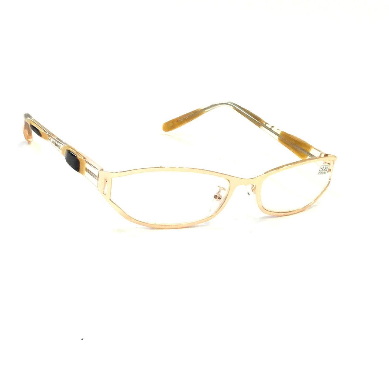 Очки для зрения ЕАЕ с бликовой линзой