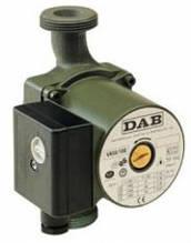 Циркуляционный насос DAB VA25/130