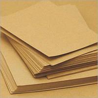 Крафт-бумага формата А3, 80 г/кв.м, сеты (упаковка 500 л)