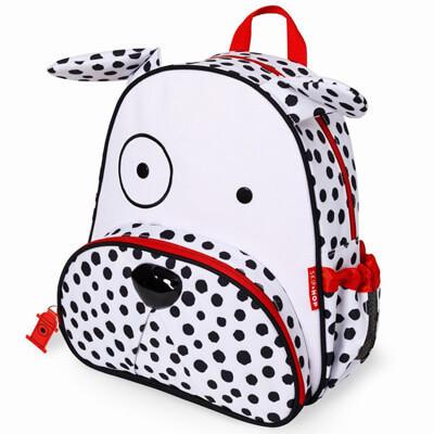 Рюкзак детский, долматинец, Skip Hop 210239