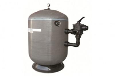 Песочный фильтр для бассейна Micron SMD1400 Waterco (h-1000мм, 4bar) фильтр для бассейна