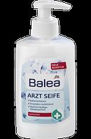 Жидкое мыло Balea Arztseife  300 мл
