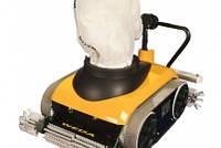 Робот пылесос для бассейна W50 Weda