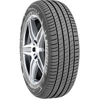 Шины Michelin Primacy 3 195/55 R16 91V Run Flat