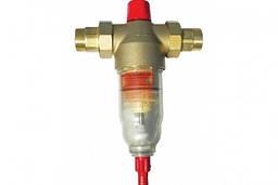 Фильтр  для воды  EUROPAFILTER RS (RF) 1½˝
