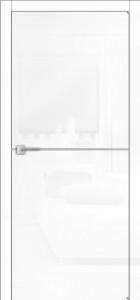 Межкомнатная дверь Авангард модель А6.M, серия STYLE