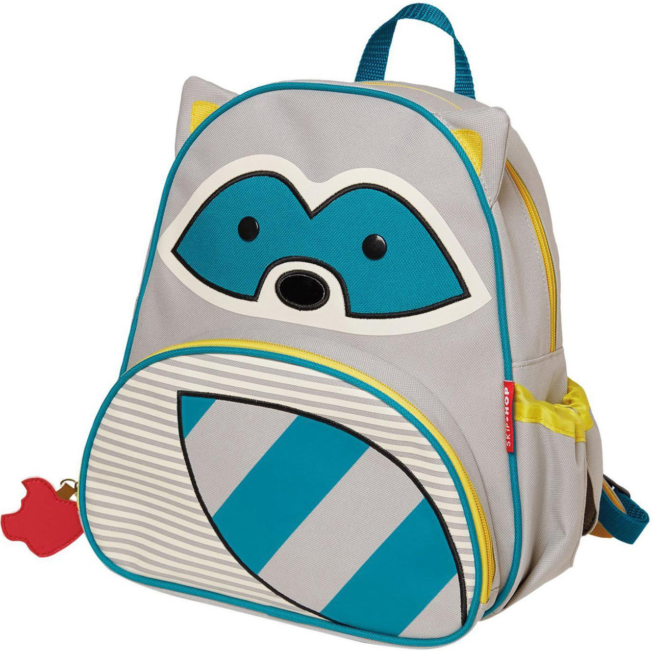 Рюкзак детский, енот, Skip Hop 210229