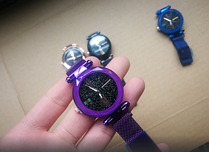 Женские часы Starry Sky Watch от 50шт, фото 3