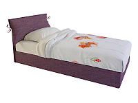 Подростковая кровать Капитошка с подъёмным механизмом