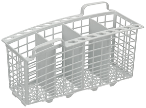 Корзина для посудомоечной машины Ariston, Indesit C00063841