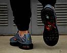 Nike Air Max Tn + Blue Camo, фото 6
