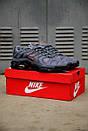 Nike Air Max Tn + Blue Camo, фото 3