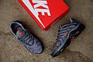 Nike Air Max Tn + Blue Camo, фото 4