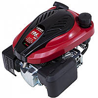 Двигатель Loncin LC1P70FA (6,5лс), фото 1