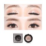 Прессованный пигмент для глаз BEAUTY PEOPLE Fix Pearl Pigment Pact, фото 6