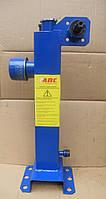 Гидробак с кронштейном и фильтром под насоса-дозатора рулевого упровления  МТЗ-80.82