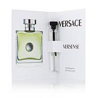 Versace Versense (ж) 5 ml