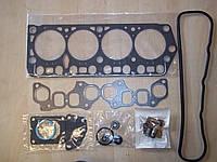 Комплект прокладок двигателя Toyota 4Y (погрузчик Toyota)
