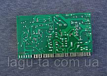 Модуль управления Ардо  546053901, фото 2