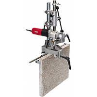 Установка для алмазного сверления FLEX BED 69 230/CEE-K