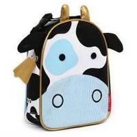Рюкзак детский, коровка, Skip Hop 210226, фото 1