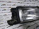 Фара передняя правая Mazda 323 BG 1988-1994 г.в. Koito 110-61308R, фото 2