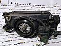 Фара передняя правая Mazda 323 BG 1988-1994 г.в. Koito 110-61308R, фото 3
