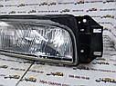 Фара передняя правая Mazda 323 BG 1988-1994 г.в. Koito 110-61308R, фото 4