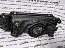 Фара передняя правая Mazda 323 BG 1988-1994 г.в. Koito 110-61308R, фото 6