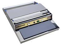 Горячий стол NW-520 для упаковки продуктов