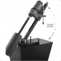 Алмазная сверлильная установка ТИТАН PDAKB301