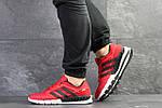 Мужские кроссовки Adidas Clima Cool (красные), фото 6