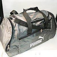 31d98708 Сумка из плащевки оптом в категории дорожные сумки и чемоданы в ...