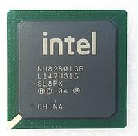 NH82801GB SL8FX новый