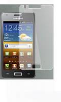 Защитная пленка Samsung Galaxy R I9103
