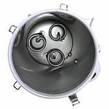 Дистилятор ДЭ-10 электрический бытовой аквадистиллятор 10 л/час, фото 2