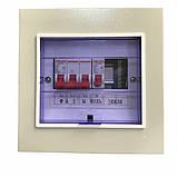 Дистилятор ДЭ-10 электрический бытовой аквадистиллятор 10 л/час, фото 3