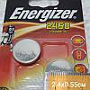 Батарейка Energizer 2450 3V Lithium batteries Индонозия, фото 3