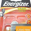 Батарейка Energizer 1620 3V Lithium batteries Япония, фото 3