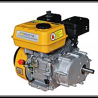 Бензиновый двигатель Forte F210GRP, фото 1