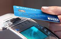 Как защитить бесконтактные банковские карты?