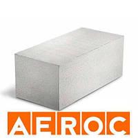 Газоблок AEROC 200*300*600 D400 (0,036м3)