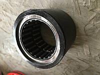 Підшипник на насос Tolveri p-120